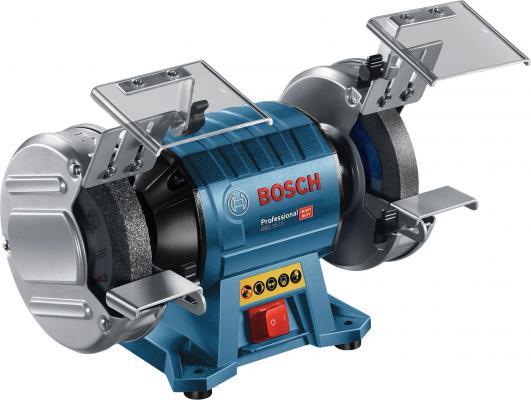 Станок заточный Bosch GBG 35-15 150 мм