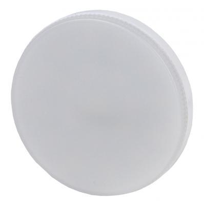 Лампа светодиодная таблетка Эра GX-7-840-GX53 GX53 7W 4000K