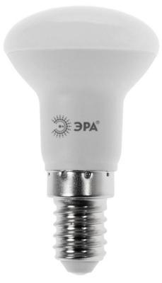 Лампа светодиодная ЭРА LED smd R39-4w-840-E14_eco (10/100/4900)