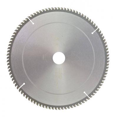Круг пильный твердосплавный KEOS WМB305.100 по металлу 305x30мм z100 круг алмазный keos dbs02 450
