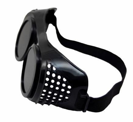 Очки СВОНА ЗН1-Г2 защитные lkz газосварщика защитные очки stayer professional газосварщика защитные панорамные 1107 z01