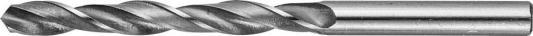 цена на Сверло по металлу STAYER PROFI 29602-101-6.2 быстрорежущая сталь 6.2х101х63мм
