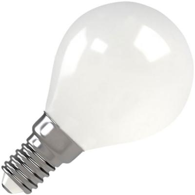цена на Лампа светодиодная шар X-Flash 48151 E14 4W 4000K