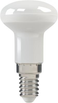 Лампа светодиодная рефлекторная X-Flash 44900 E14 3W 3000K стоимость