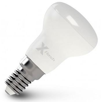 Лампа светодиодная рефлекторная X-Flash 48458 E27 10W 3000K