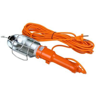 все цены на Фонарь переносной TDM SQ0306-0003 оранжевый серебристый онлайн