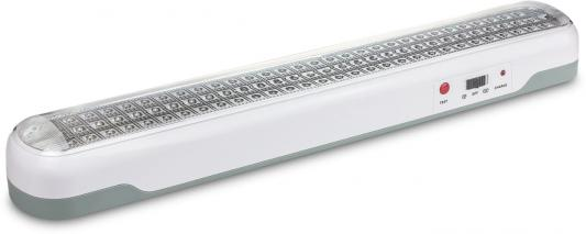 Светильник аварийный LLT СБА 1093С 90 LED LEAD ACID DC 547х90х65мм светодиодный цена
