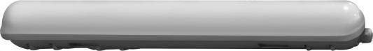 Светильник LLT ССП-159 4690612008943 светодиодный герметичный 18Вт 230в 6500к 1350лм 640мм ip65 цена