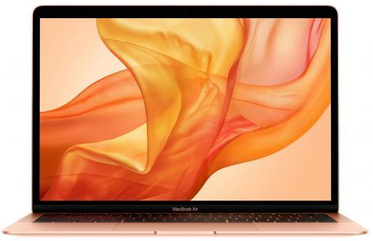 все цены на Ноутбук Apple MacBook Air (MREF2RU/A)