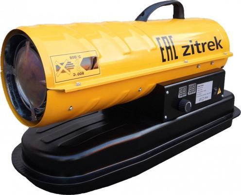 Нагреватель ZITREK BJD-20 (070-2816-1) воздуха дизельный защитная пленка red line sp для microsoft lumia 650 матовая