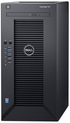 Сервер DELL T30 сервер vimeworld