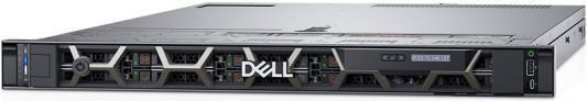 Сервер DELL 210-AKWU-32 сервер нод 32 4