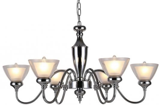 Купить Подвесная люстра Arte Lamp A5184LM-6CC