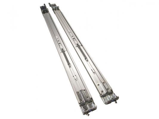 Рельсы Dell 770-BCVF Rack Rails for ME4 2U рельсы dell 770 bcvf rack rails for me4 2u