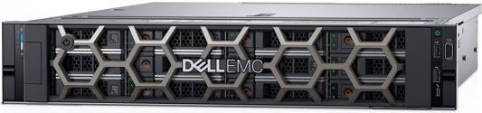 Сервер DELL R540-7038 виртуальный сервер