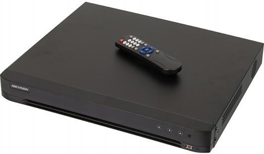 Видеорегистратор Hikvision DS-7216HPHI-F2/PK