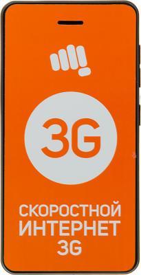 Смартфон Micromax Q306 4 Гб серый стоимость