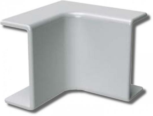 Dkc 00391 Угол внутренний AIM 15 x 17 oye серебряный 12 x 12 x 67 дюймов