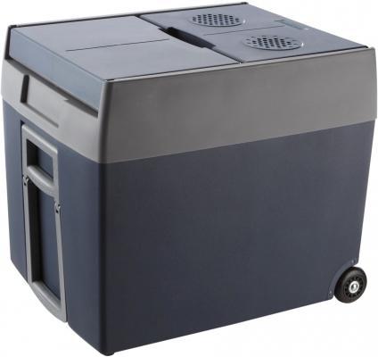 48W-AC DC Автохолодильник MOBICOOL