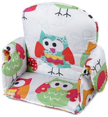 Купить Мягкая вставка для стула Mucki, 131, Geuther, Аксессуары к стульчикам для кормления