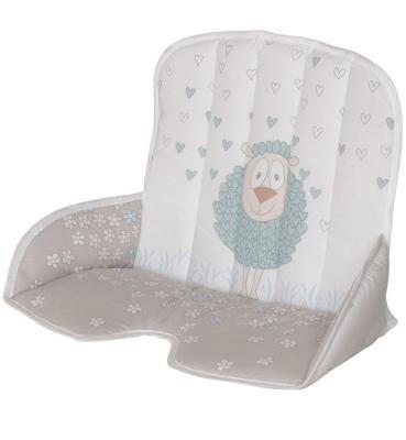 Мягкая вставка для стула Tamino 4745 109 1pc 40cm 60cm big size copy style japan tamino maita scratch plush toy cat pillow doll kids girlfriend birthday christmas gifts