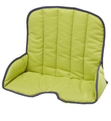 Купить Мягкая вставка для стула Tamino, 146, Geuther, Аксессуары к стульчикам для кормления