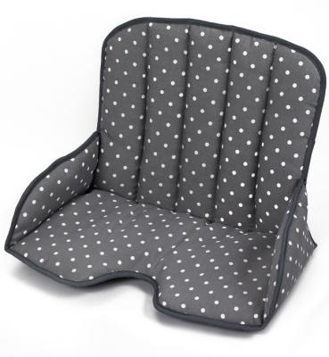 Мягкая вставка для стула Tamino, 154 1pc 40cm 60cm big size copy style japan tamino maita scratch plush toy cat pillow doll kids girlfriend birthday christmas gifts
