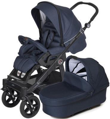 Детская коляска R1 XL 715 (без сумки) alfawise a95x r1 tv box