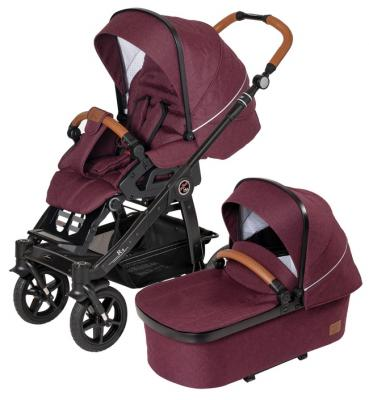 Детская коляска Selection R1 XL 653 alfawise a95x r1 tv box