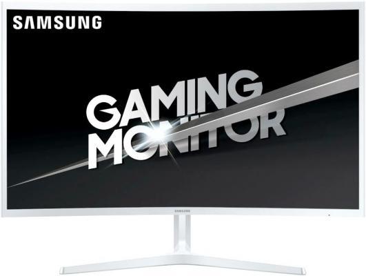 Монитор 32 Samsung C32JG51FDI монитор 32 samsung u32e850r