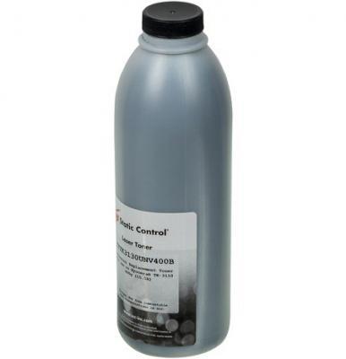 Фото - Тонер Static Control KYTK3130UNV400B черный флакон 400гр. для принтера Kyocera FS4100/4200/4300DN тонер static control trhm606 1160bos черный флакон 1160гр для принтера oki b431