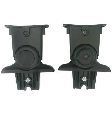 Адаптер для установки автолюльки Britax Roemer для шасси десткой коляски Venicci 2 в 1