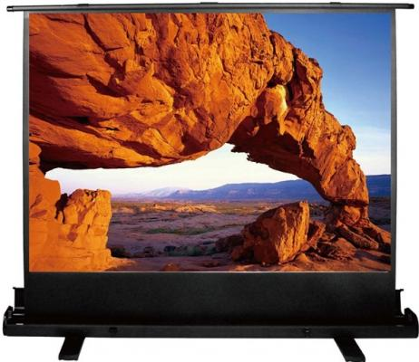 Фото - Экран Cactus 90x120см FloorExpert CS-PSFLE-120X90 4:3 напольный рулонный актеры зарубежного кино выпуск 3