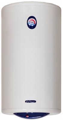 Водонагреватель накопительный De Luxe 4W30Vs 1500 Вт 30 л