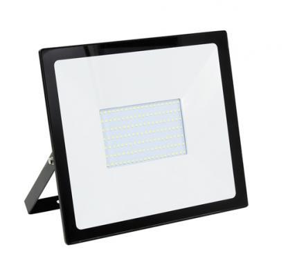Smartbuy (SBL-FLSMD-100-41K) Светодиодный (LED) прожектор FL SMD Smartbuy-100W/4100K/IP65 все цены
