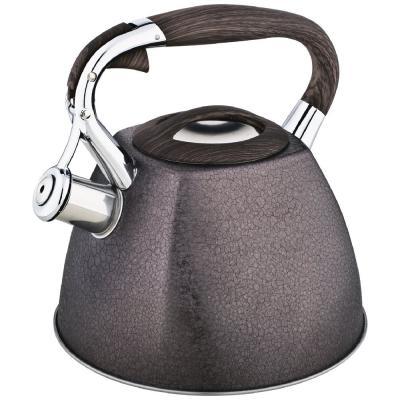 Чайник Zeidan Z-4217 3 л