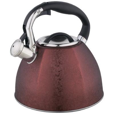 Чайник Zeidan Z-4216 3 л