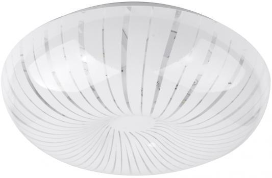 купить ЭРА Б0019804 SPB-6-18-4K (A) Светильник светодиодный декоративный 18Вт 4000K 1400Лм Медуза 335x98