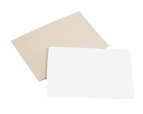 Купить Набор простыней на резинке для колыбели Micuna Galaxy TX-1781 (galaxy beige), н/д, Простыни