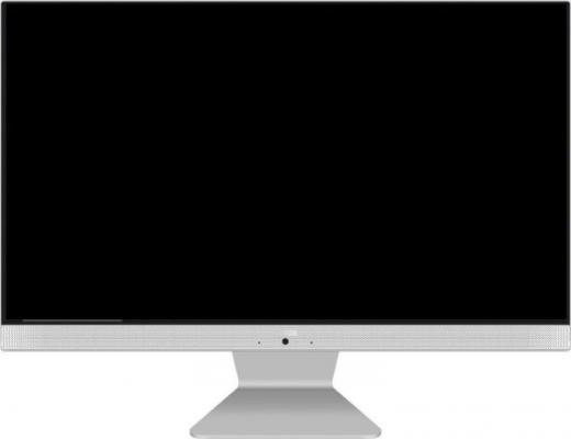 """Купить со скидкой Моноблок 23.8"""" ASUS V241ICGK-WA021D 1920 x 1080 Intel Core i3-8130U 8Gb 1 Tb nVidia GeForce 930"""