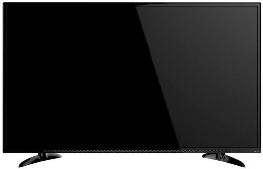 """лучшая цена Телевизор 32"""" Erisson 32LES81T2 черный 1366x768 50 Гц VGA SCART"""