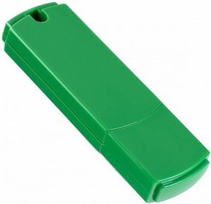 Perfeo USB Drive 16GB C05 Green PF-C05G016