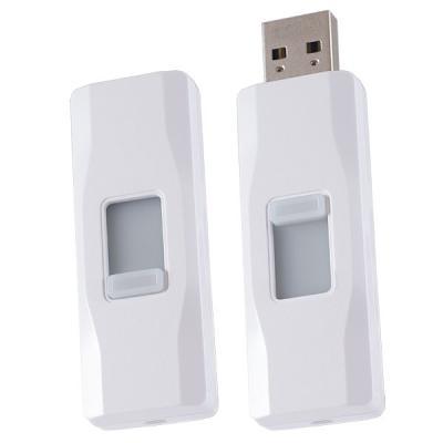 Perfeo USB Drive 4GB S02 White PF-S02W004 perfeo usb drive 4gb s01 white pf s01w004