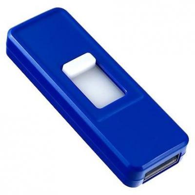 Perfeo USB Drive 8GB S03 Blue PF-S03N008