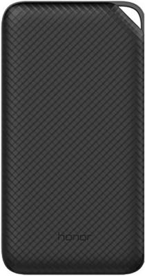 Huawei Honor Power Bank AP08Q 10000mAh Black
