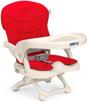 Стульчик для кормления Cam Smarty (цвет C34) cam стульчик для кормления pappananna cam зеленый