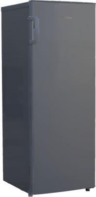 Морозильная камера BioZone BZFD146-IFW серебристый серый морозильная камера biozone bzfd 146 ifw