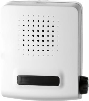 Звонок СВЕТОЗАР 58050 классик pro электрический трель с регулировкой звука 220в звонок электрический беспроводной светозар карат 58074