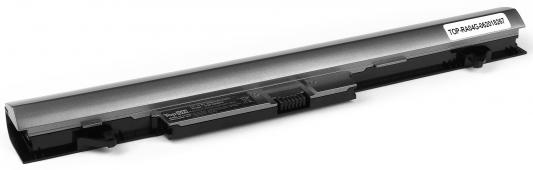 Аккумулятор для ноутбука HP ProBook 430, 430 G1, 430 G2 Series 2200мАч 14.8V TopON TOP-RA04G 33Wh двуручный хват tilta dual pistol battery handle for g1 g2