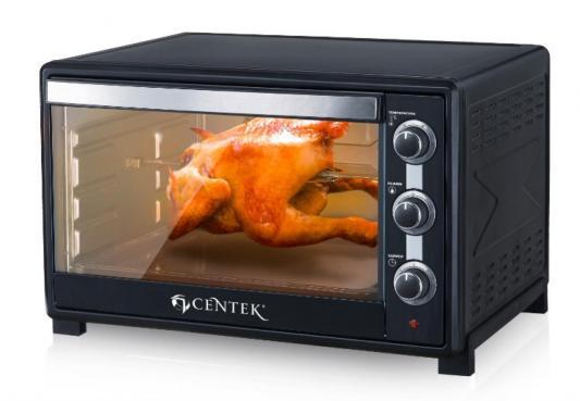 Мини-печь Centek CT-1530-36 GRILL
